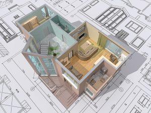 detrazioni fiscali per ristrutturazioni edili